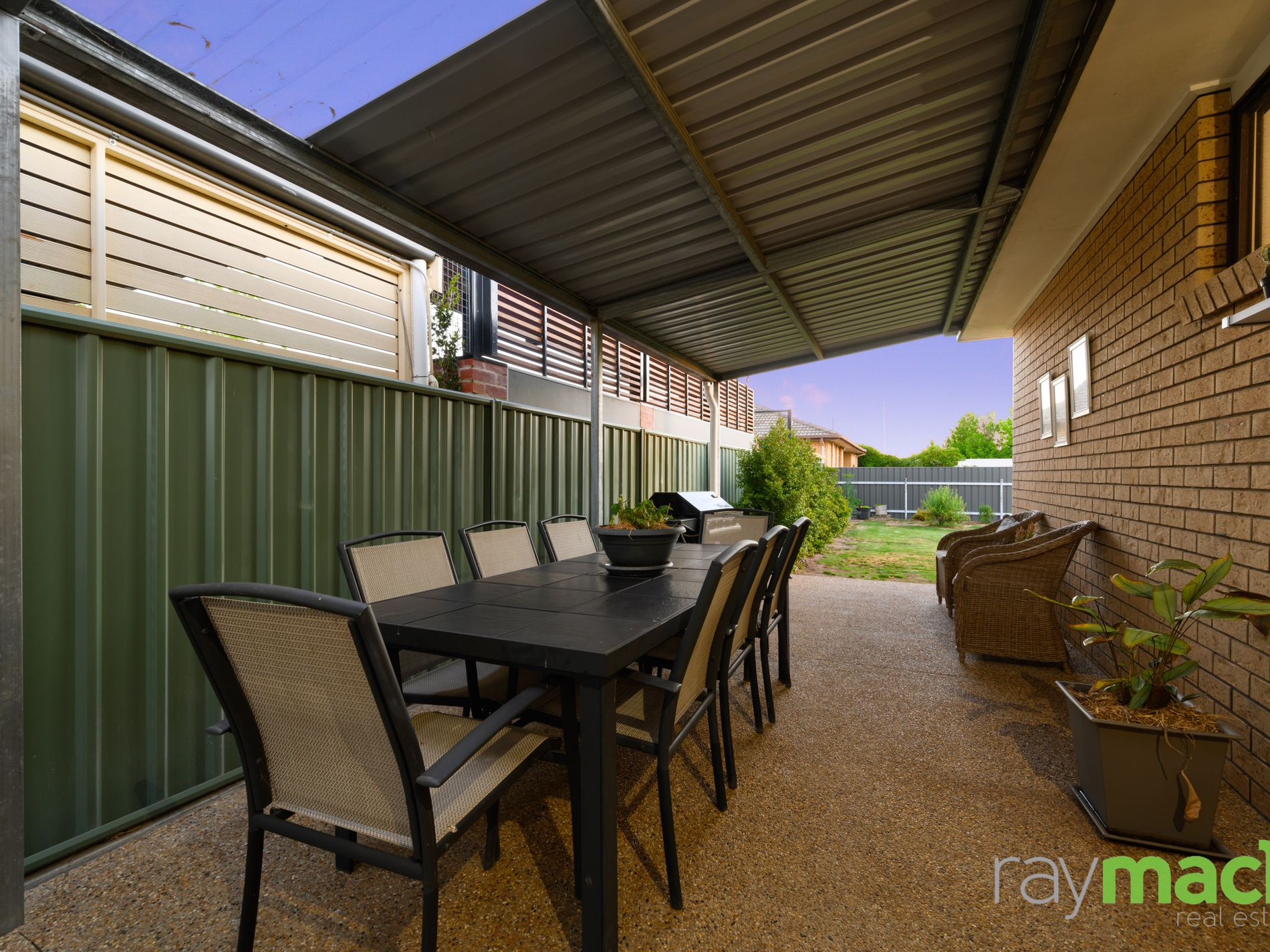 2 / 585 Heathwood Avenue, Lavington