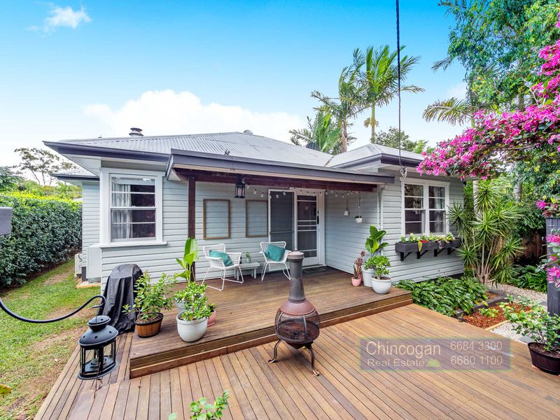 26 Main Arm Road, Mullumbimby