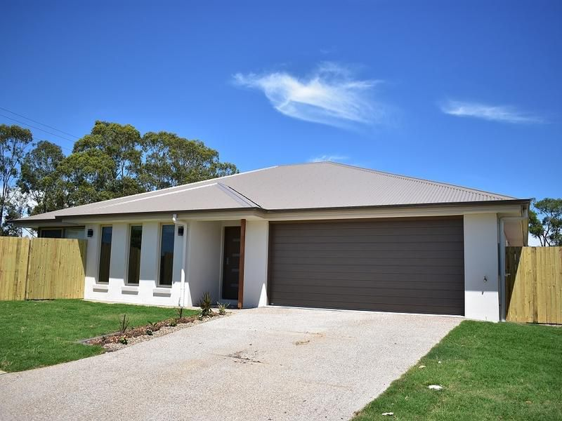 Lot 2 JOHNSTONE PLACE, Riverview