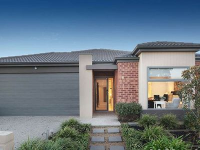 10 Baltic Circuit, Point Cook