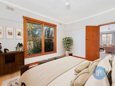 28 Batchelor Crescent, Wangaratta