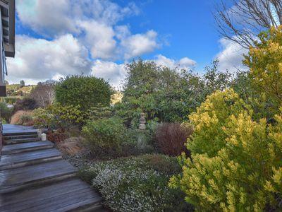 6 Crossan Terrace, Mosgiel