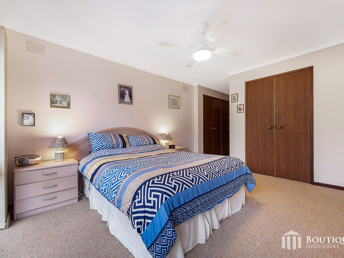 41 Grove End Road, Endeavour Hills
