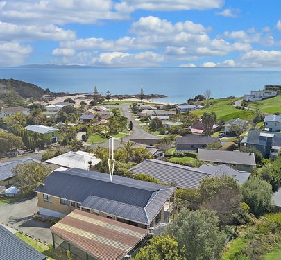 58 Stratford Drive, Cable Bay