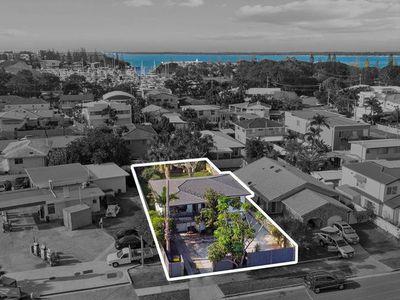 45 Howard Street, Runaway Bay