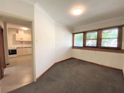 3 / 357 Buckingham Street , North Albury