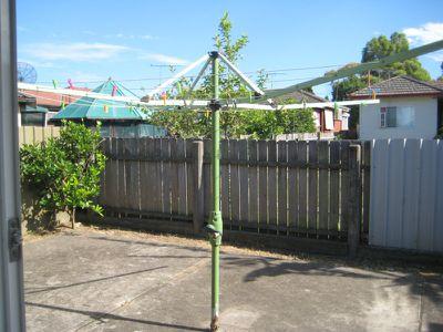 23 Jasmine Crescent, Cabramatta