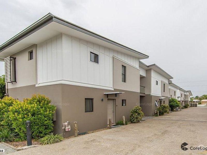 44 Duyvestyn Terrace, Murrumba Downs