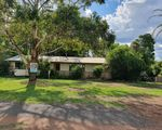 60 HART STREET, Blackbutt