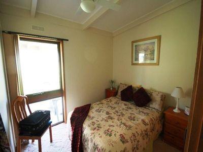 36 Milawa-Bobinawarrah Road, Milawa
