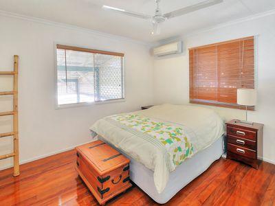 31 Narooma Street, Sunnybank