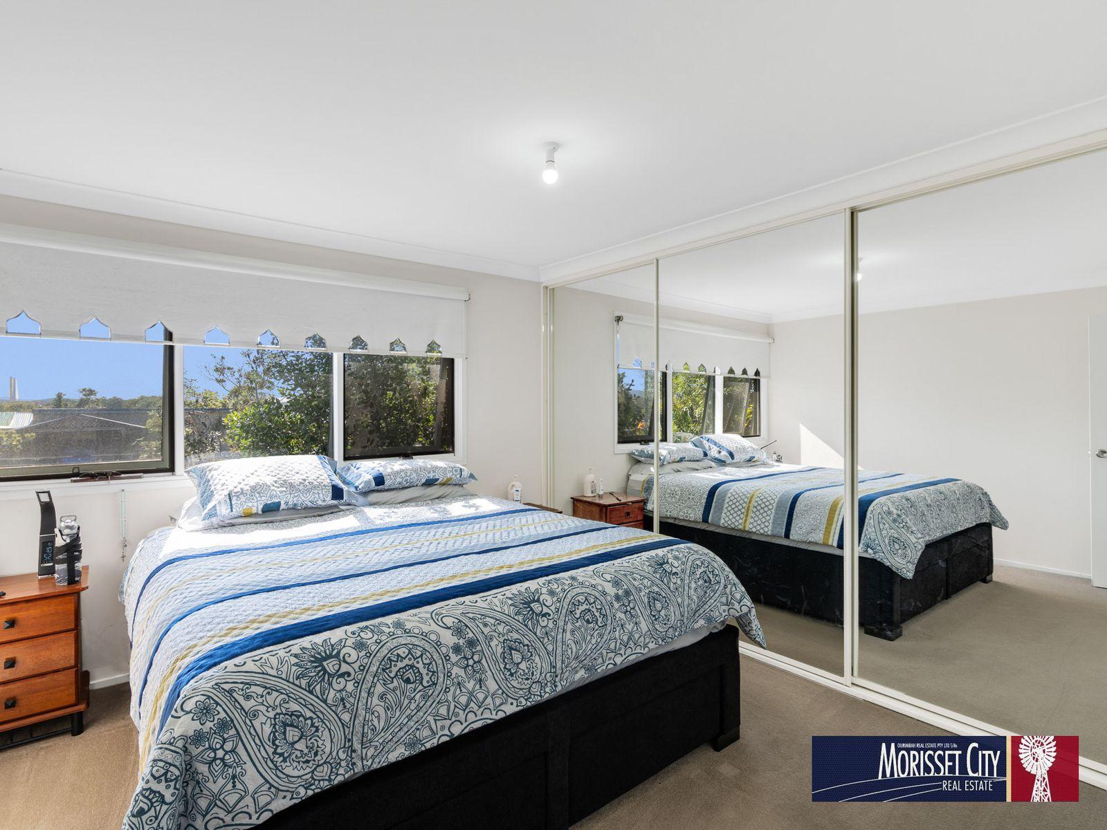 30A Macquarie Street, Bonnells Bay