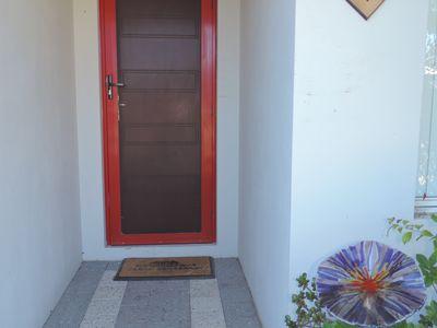 139 Vincent Road, Sinagra