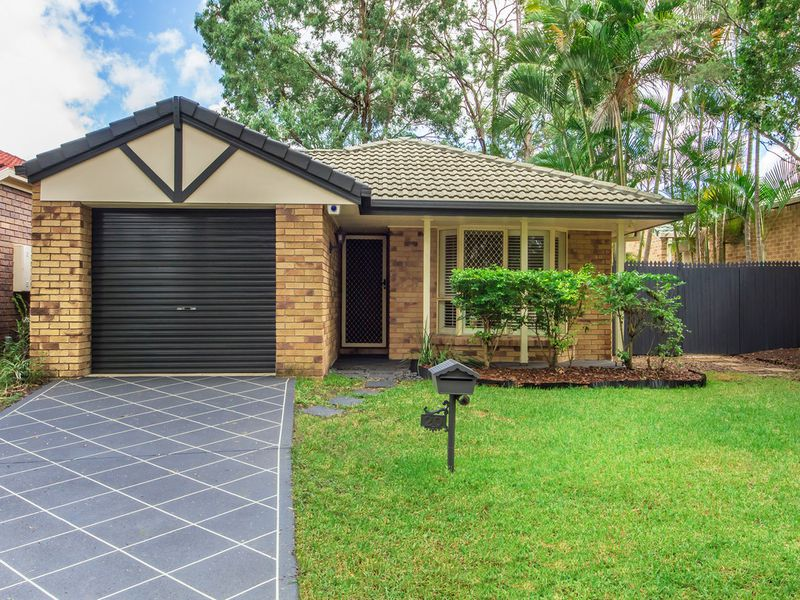 20 Heath Street, Forest Lake