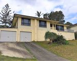 398 Northcliffe Drive, Lake Heights