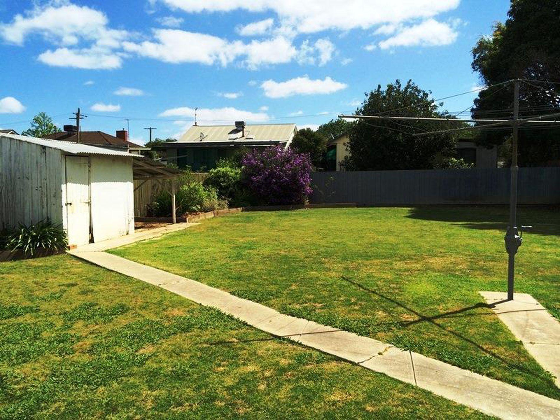 38 Rattray Avenue, Wangaratta