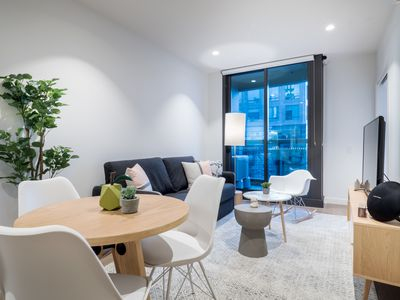 3004 / 285 La Trobe Street, Melbourne