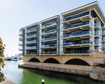 25 / 15 The Palladio, Mandurah