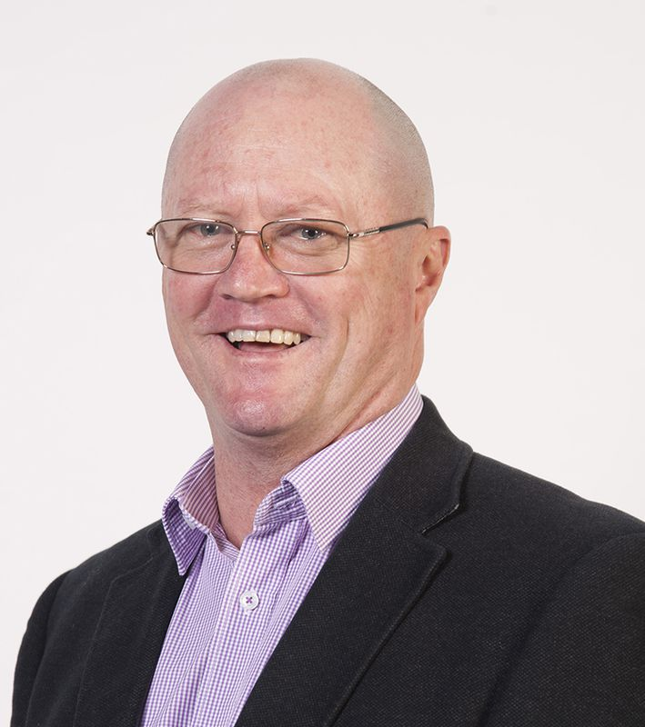John Briggs