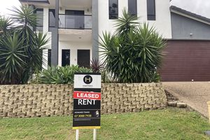 Some secrets to leasing your property out quickly!