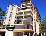 Units 10, 11,15 & 21  / 9 Campbell Street, Parramatta