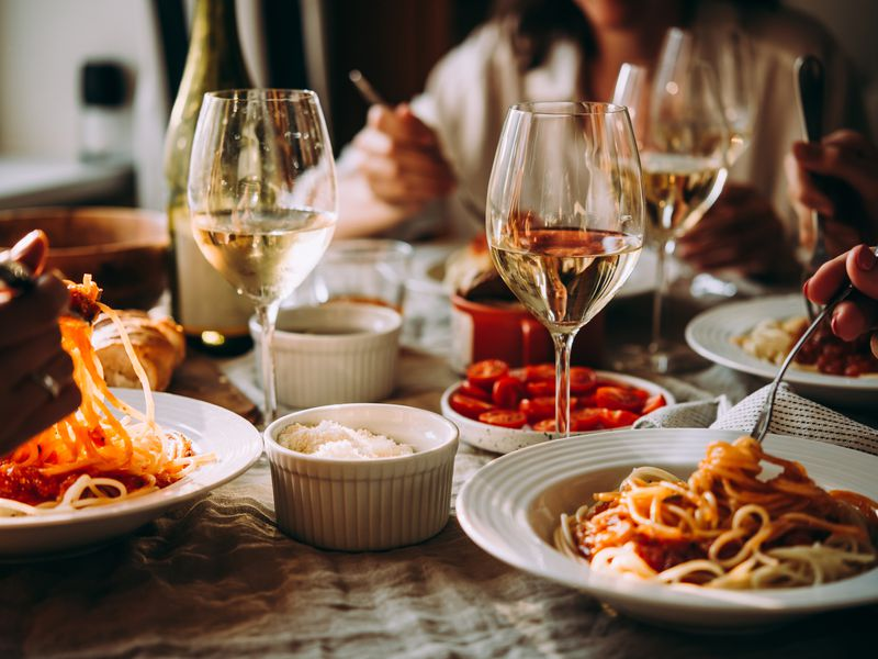 Modern Pizza Takeaway & Restaurant Business For Sale
