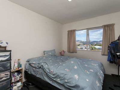 27 / 30 Mathesons Road, Phillipstown