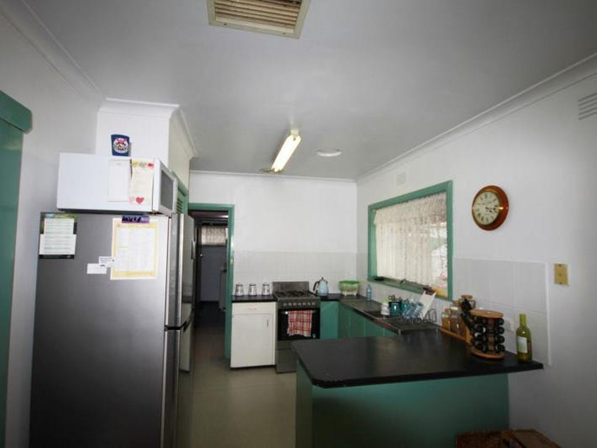 2 Jackel Street, Wangaratta