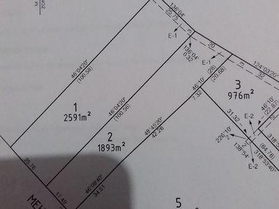 Lot 2, 39 Meharry Street, Koondrook