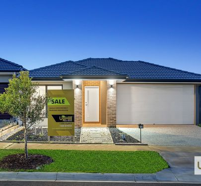 12 Curzon Street, Clyde North