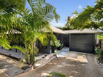 68 Moresby Street, Trinity Beach