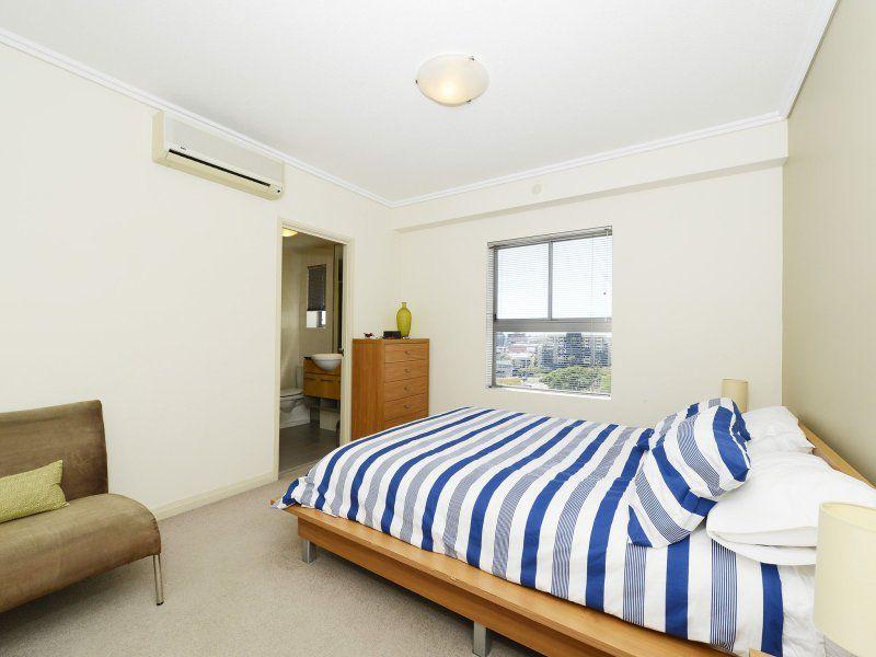 448 Ann Street, Brisbane City