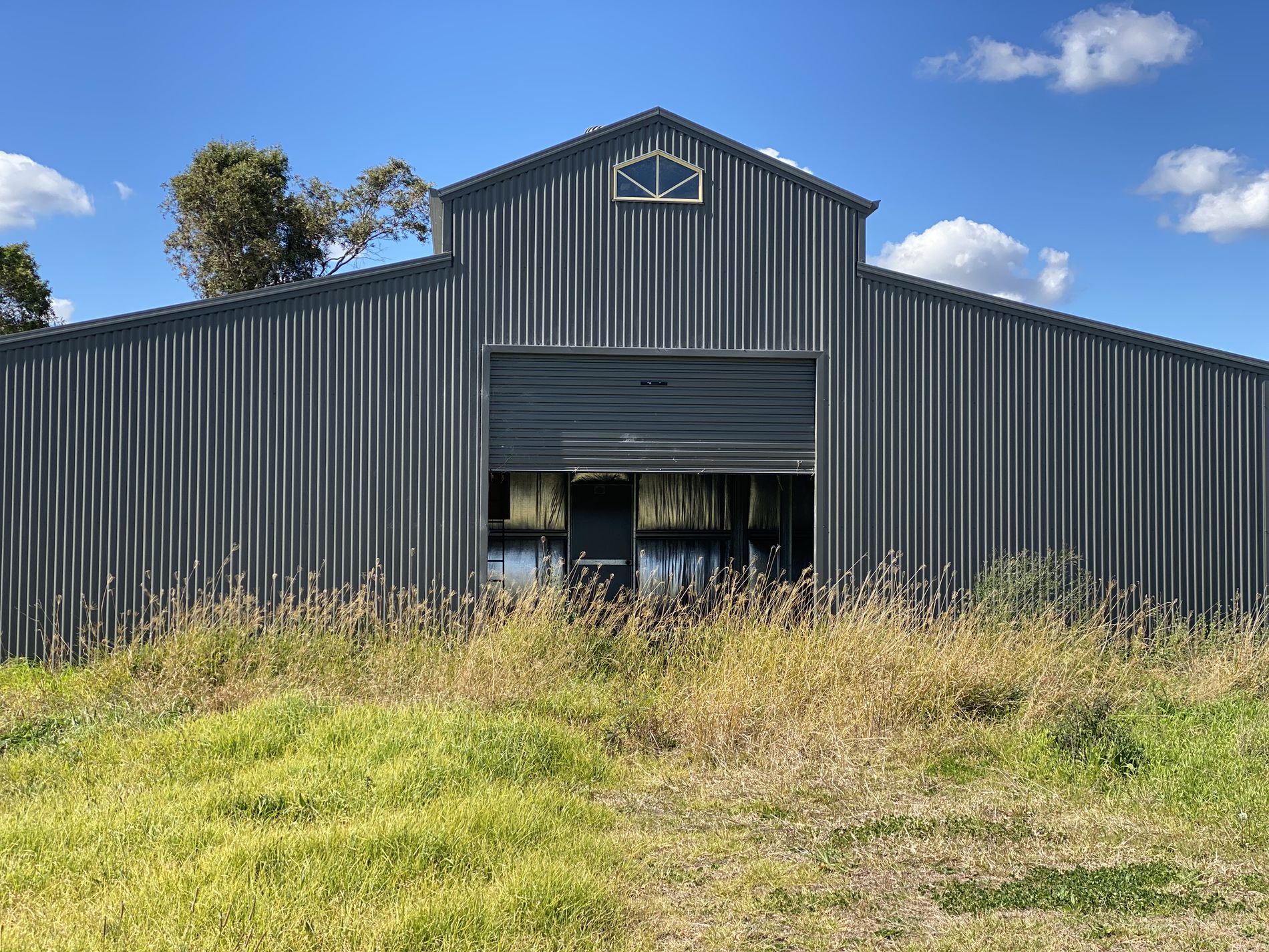 114 Manning River Drive, Taree South