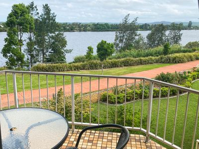 3 / 29 River Street, Taree