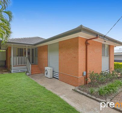 108 Old Ipswich Road, Riverview