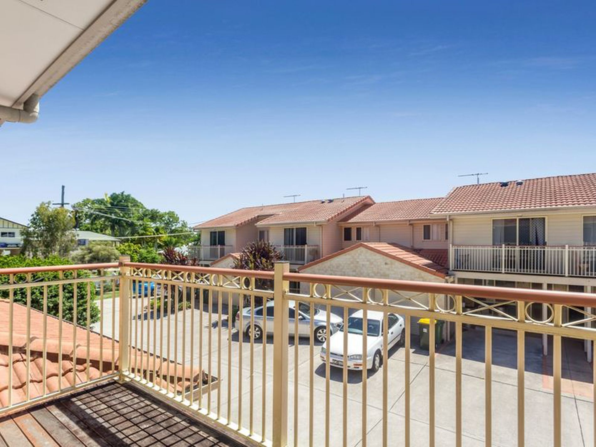 1 / 67 Lower King Street, Caboolture