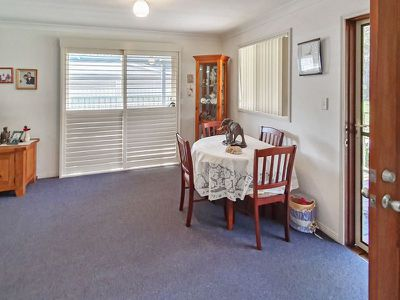42 / 187 The Springs Road, Sussex Inlet