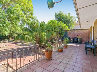 103 Paramatta Road, Doubleview