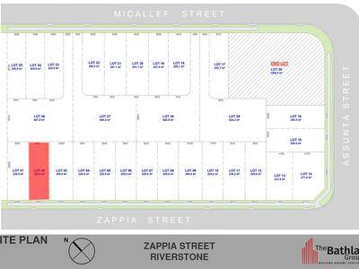 7 Zappia Street, Riverstone