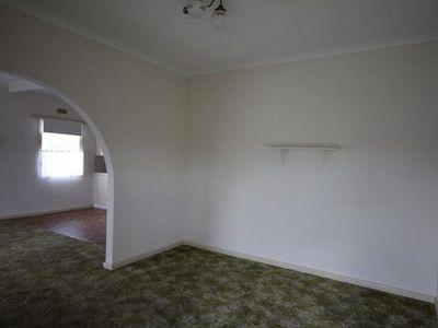 31 Smith Crescent, Wangaratta
