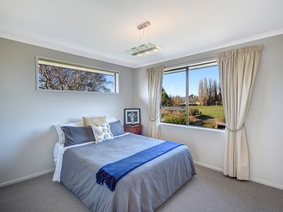 35 Huntly Road, Outram