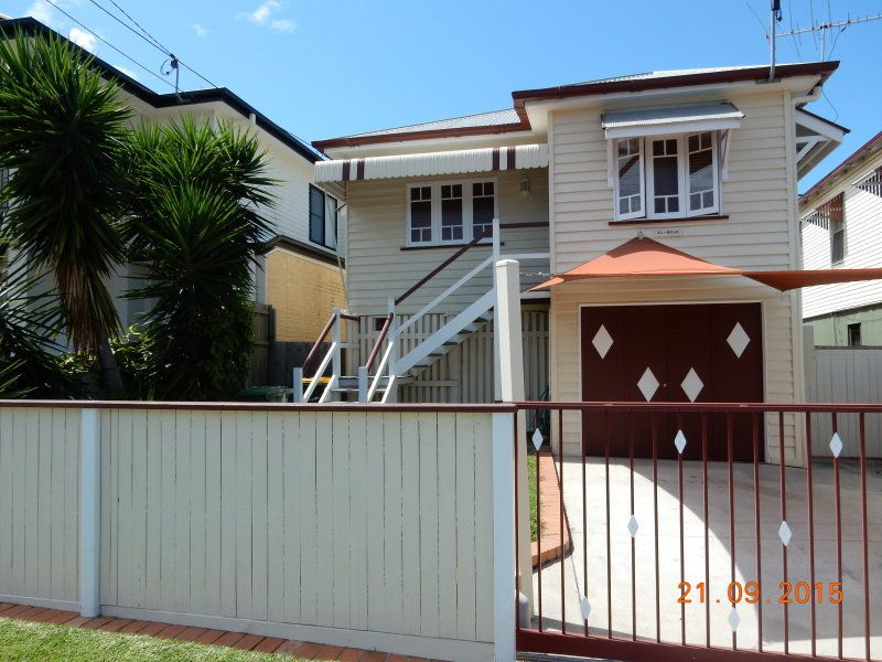 76 Oxley Avenue, Woody Point