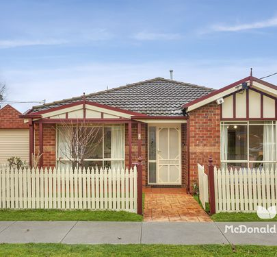 1A Clarendon Street, Avondale Heights