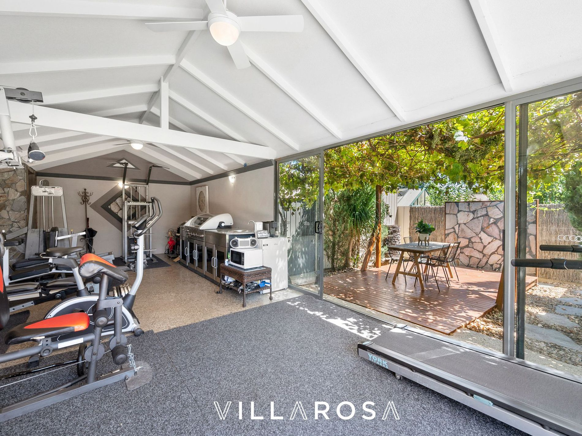 36 Jetty Road, Clifton Springs