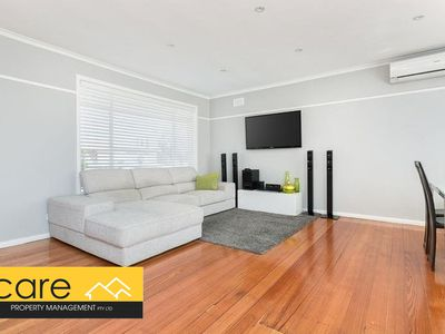 20A Doonbrae Avenue, Noble Park North