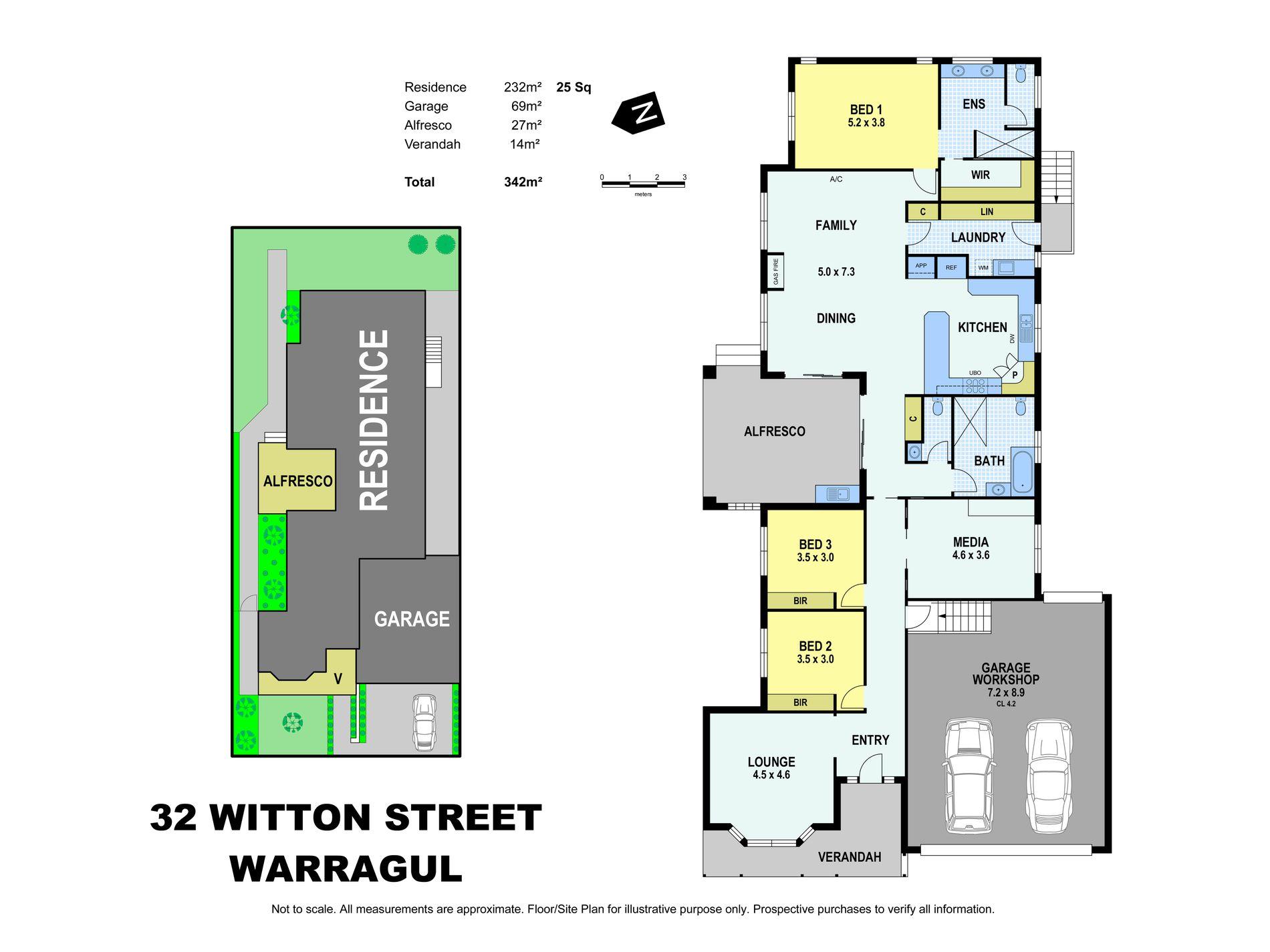 32 Witton Street, Warragul