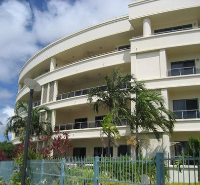 13 / 1 The Strand, Townsville City
