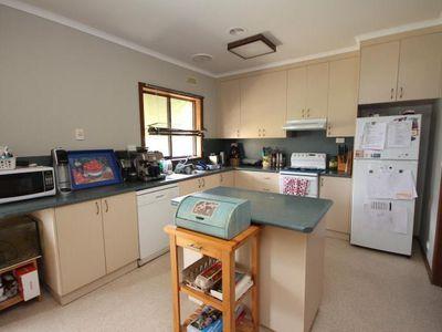 1  Spink Aveune , Wangaratta