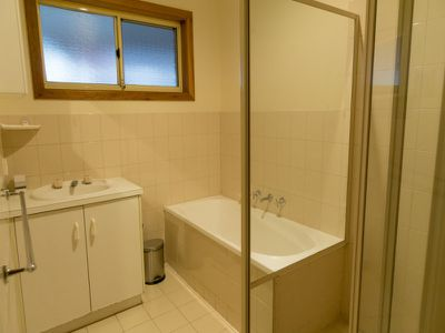 8 / 1 Campbell Road, Paradise
