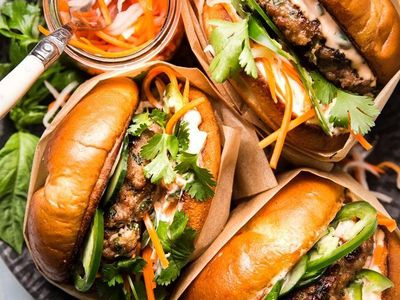 Takeaway- Franchise- Burger shop with $750 rent per week - Lower North Shore